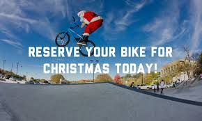 Image result for bicycle christmas club